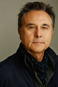 Max Benavidez