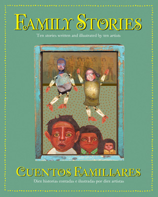 Family-Stories_large