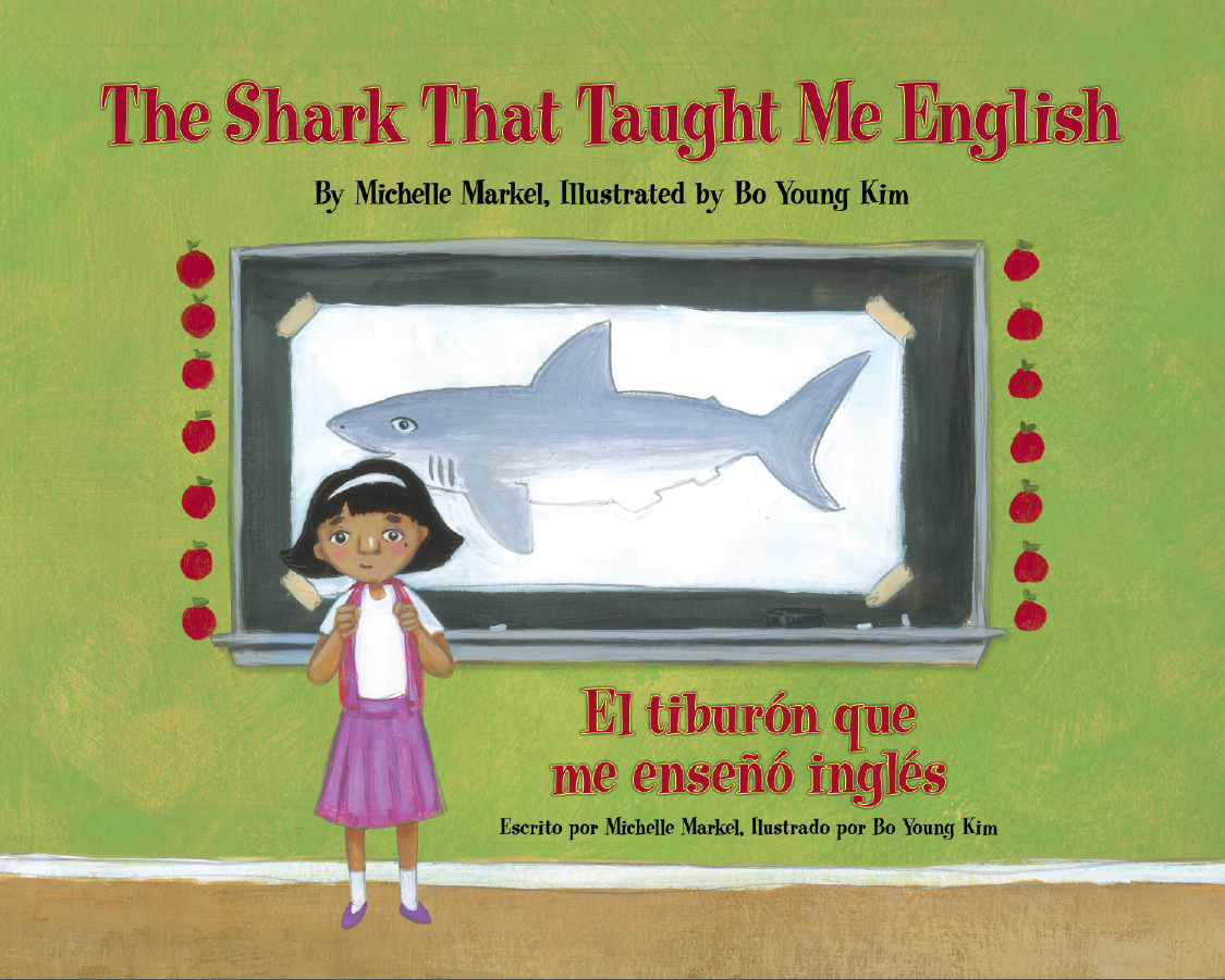 The-Shark-Cover