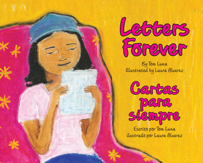 letters-forever_large